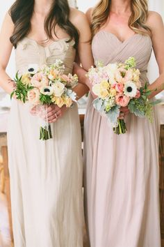 Organic Wedding Trends To Look Out For