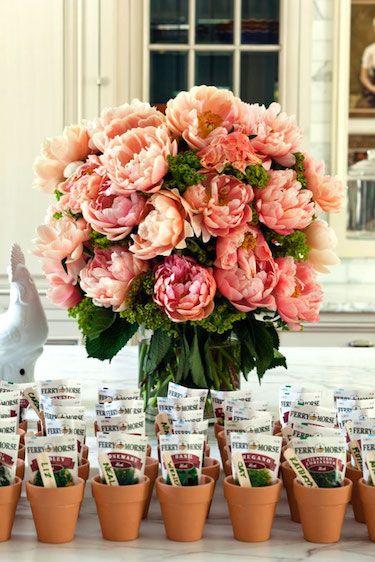 24e18645f799424c6e6fc50c7e6801b3-wedding-shower-favors-flower-pot ...