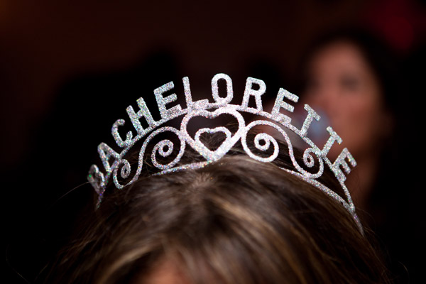 Fun Bachelorette Party Alternatives