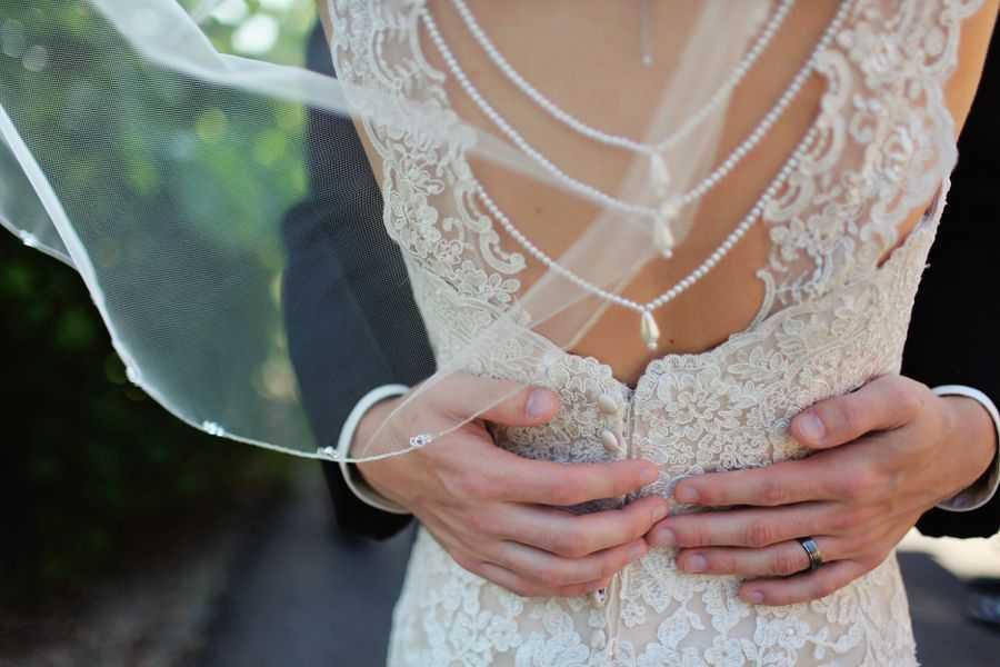 Bridal_Dance_1