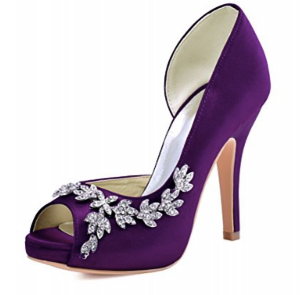 ElegantPark_Purple_Shoes