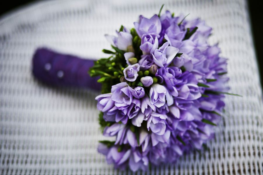 Lilac_Accent_Bouquet