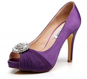 Luxveer_Purple_Shoes