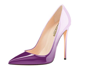 Modemoven_Lilac_Shoes