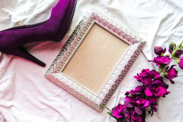 Purple_Wedding_Shoes