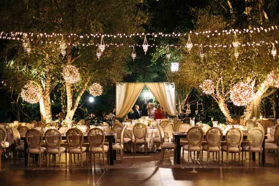 elegant-wedding-planner