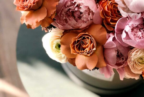 Wedding centerpieces Flowers